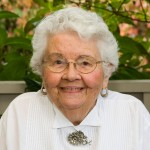 Phyllis Soelter